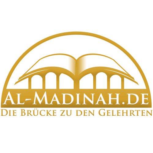 Al-Madinah.de's avatar
