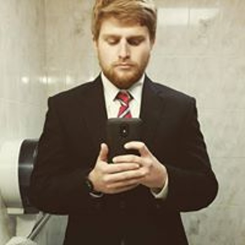 MikeBrady's avatar