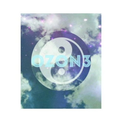 Official Ozon3.'s avatar