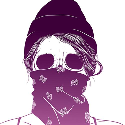 TWKTRNK's avatar