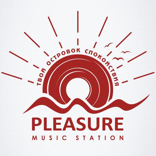Pleasure music station's avatar