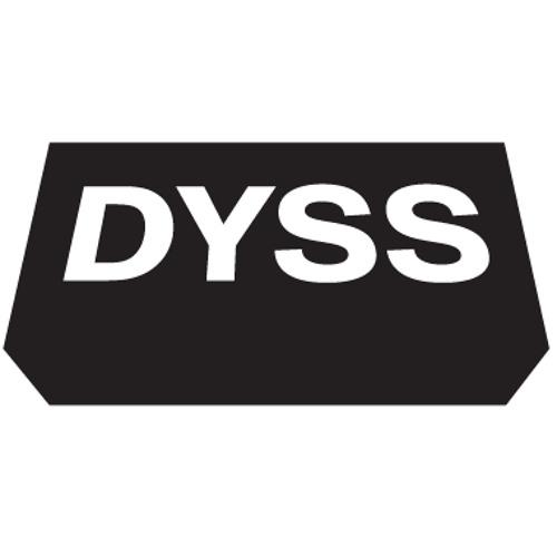 DYSSEMBLER's avatar