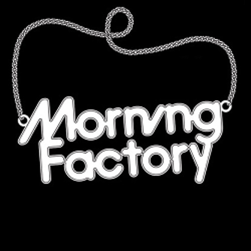 Morning Factory's avatar