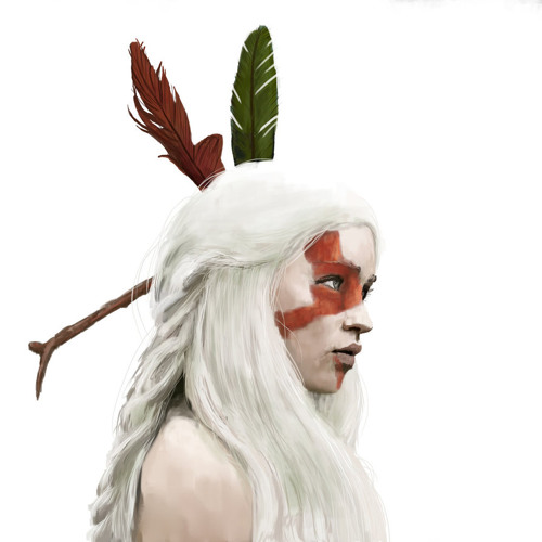 Fochizmo's avatar