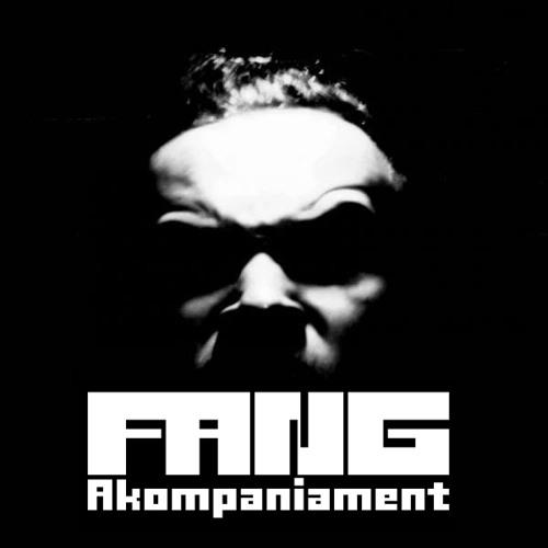 Fang Akompaniament .WORKS's avatar