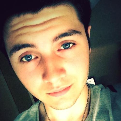 Ludovic Grangeon's avatar