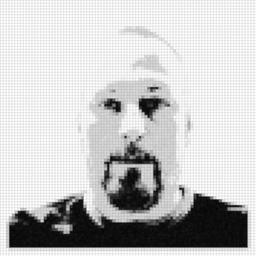 van der Hyl's avatar