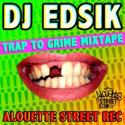 EDSIK's avatar
