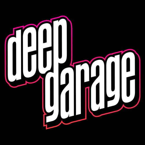 DeepGarageMusic's avatar