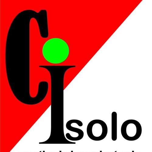 Creativeindependentsolo's avatar