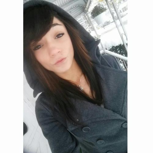 Jennifer Watford's avatar