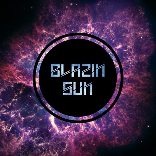 Blazin Sun's avatar