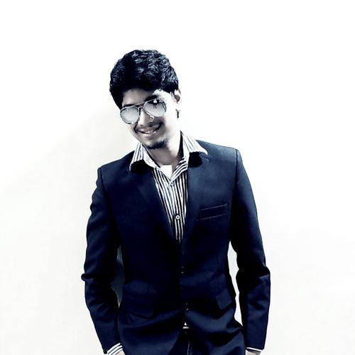 Rohit Vyavahare( DJ RWV )'s avatar