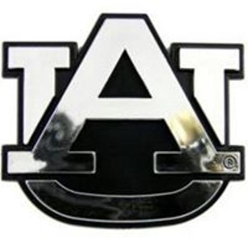 Allan Gilbert's avatar