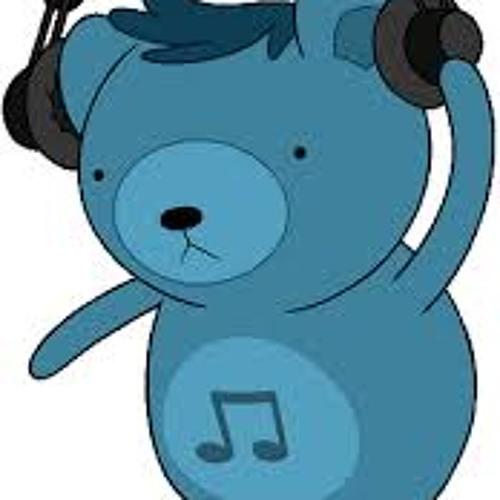 BrownBea7's avatar