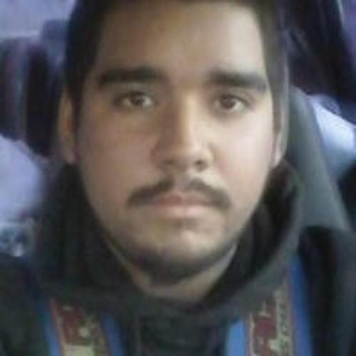 Roland Martinez's avatar