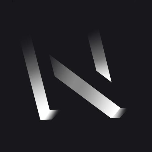 NIGHTSHADE's avatar
