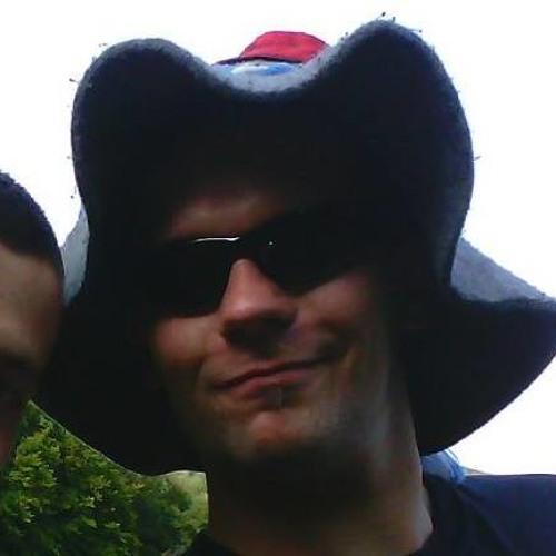 Peetsn Hofi LiVe's avatar