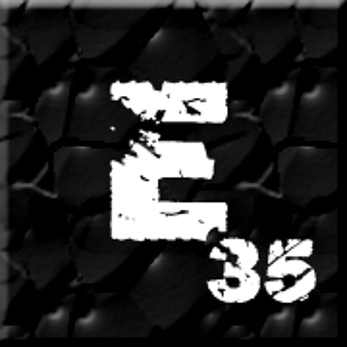 Effusion35's avatar