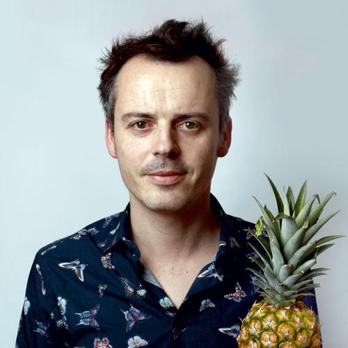 Valentin CARETTE's avatar