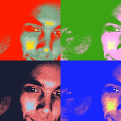 C K O O K C's avatar