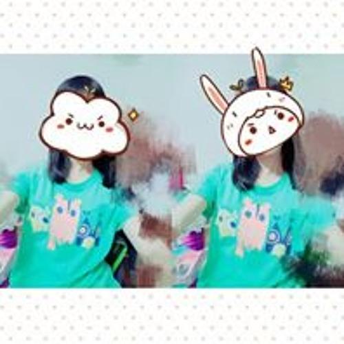 Leong June Qi's avatar