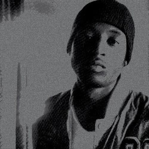 Mo'Beatz's avatar
