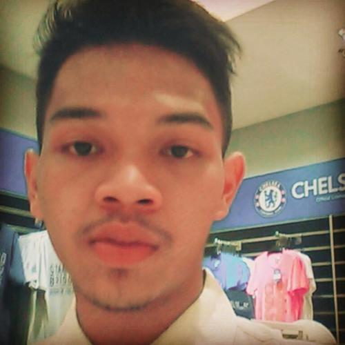 jay doang's avatar