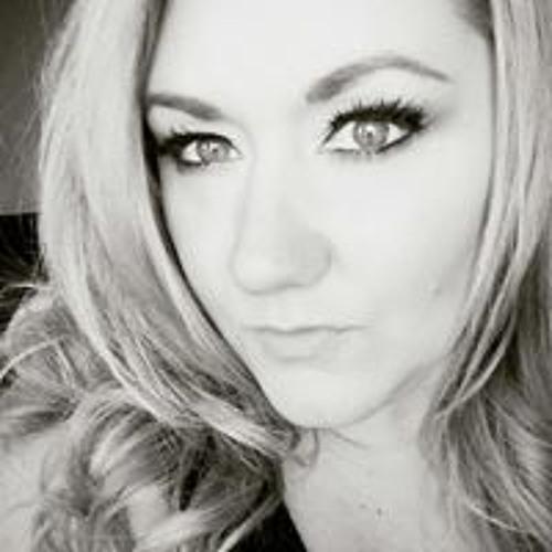 Crystal McLemore's avatar