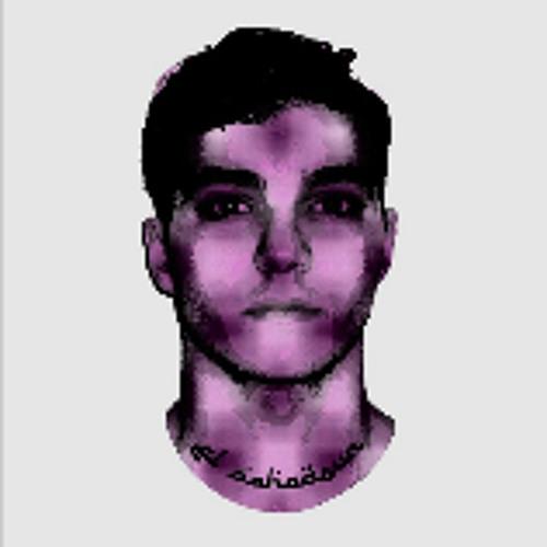 Dylan's avatar
