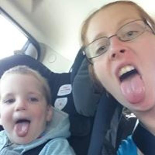 Estelle Smith's avatar