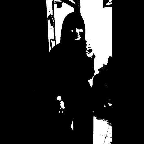 RATI YULYANA PUTRI's avatar
