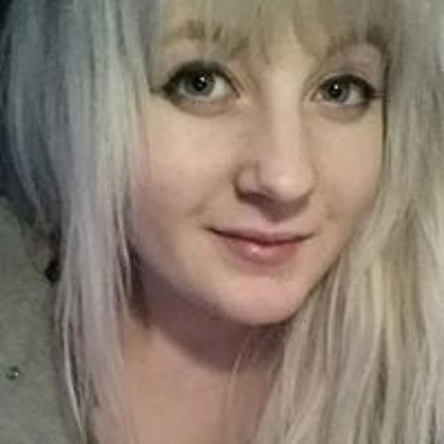 Evelyn Kehänen Pettersson's avatar