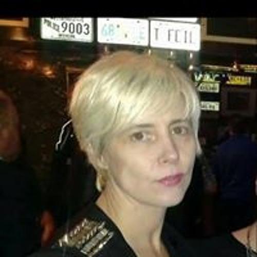 Kiva Murphy's avatar