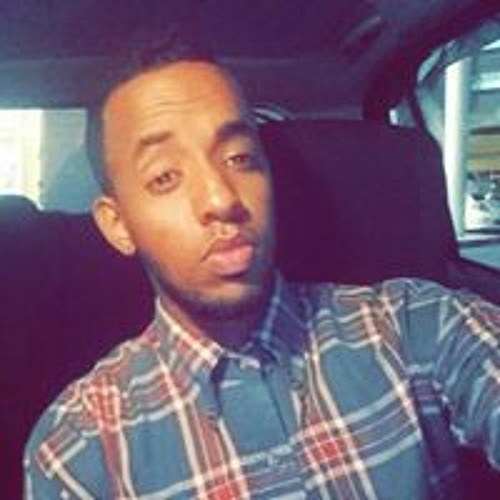Ahmed Sheriff's avatar