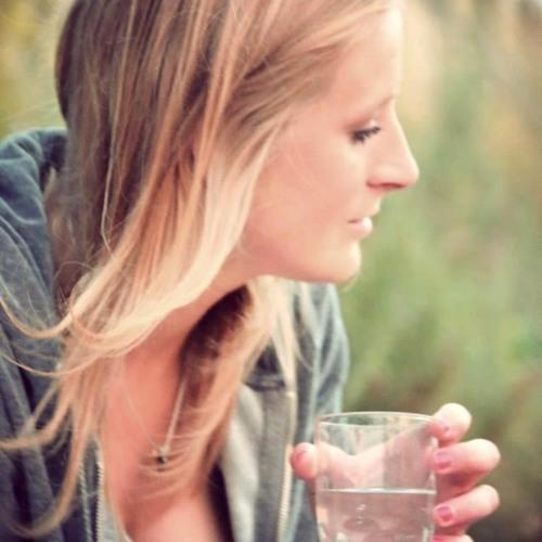 Paulineboonen's avatar