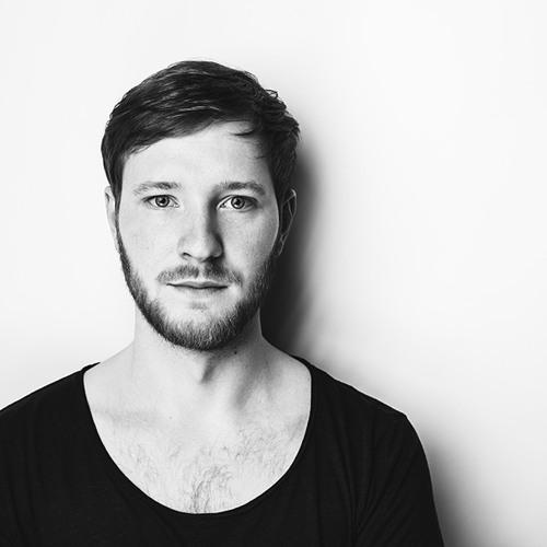 Marcus Welz's avatar