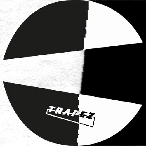 Trapez's avatar