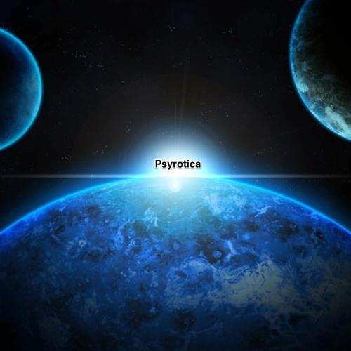psyroticaproductions's avatar