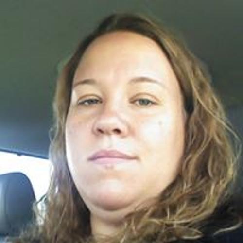 Sherry Lynn's avatar