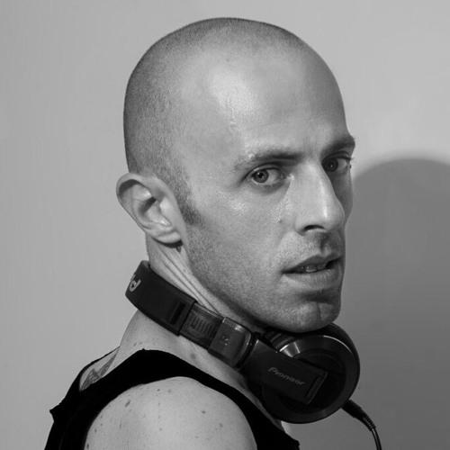 maxbragantini's avatar