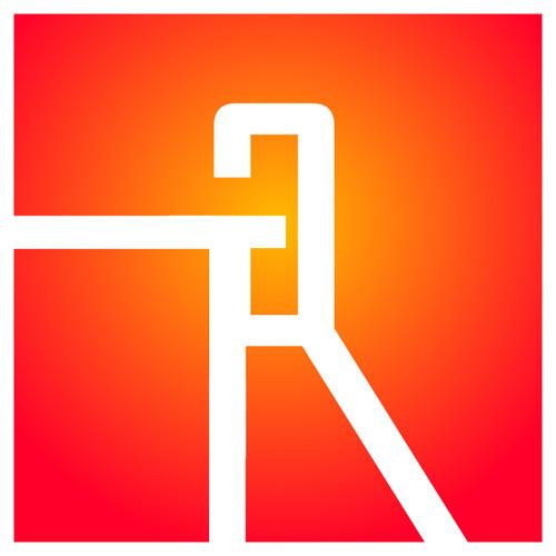 Restructured's avatar