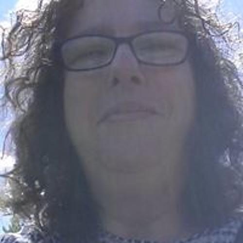 Deborah Sack's avatar