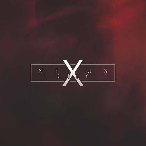 Nexus City's avatar
