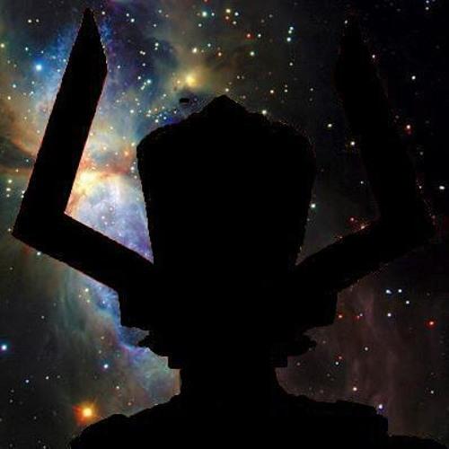 P.T.K.H.M.D.'s avatar