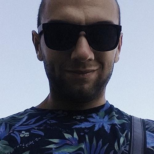 Pepo K's avatar
