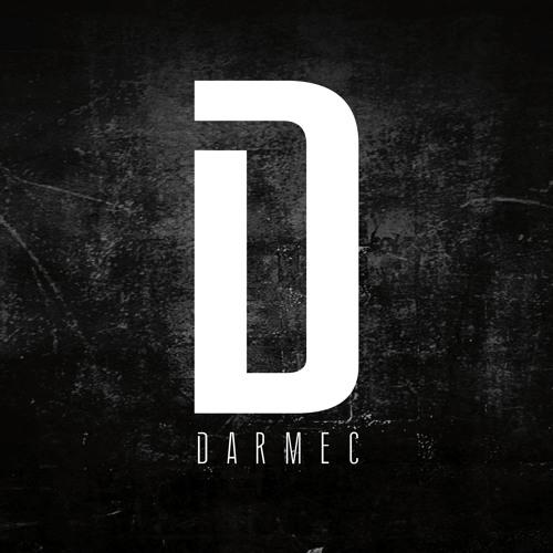 Darmec's avatar