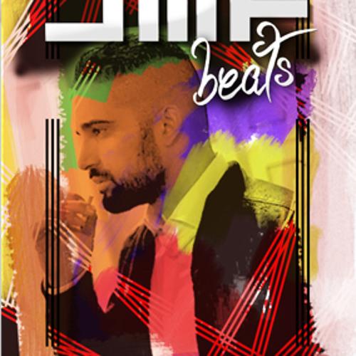 COUSIN JMF BEATS official's avatar