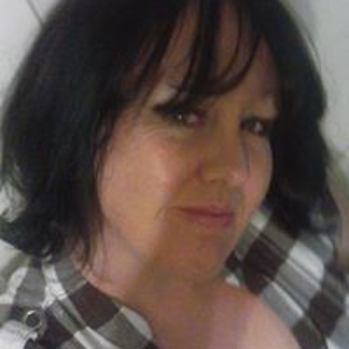 Tanya Lee Miller's avatar