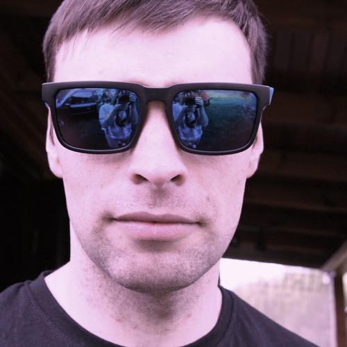 Bartek B's avatar